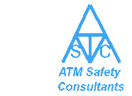 ATM Safety Consultants